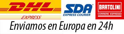 dhl-europa-sp