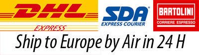 ship-to-europe-dhl