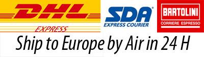 ship-to-europe-dhl